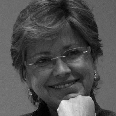 Senator Linda Lanzillotta