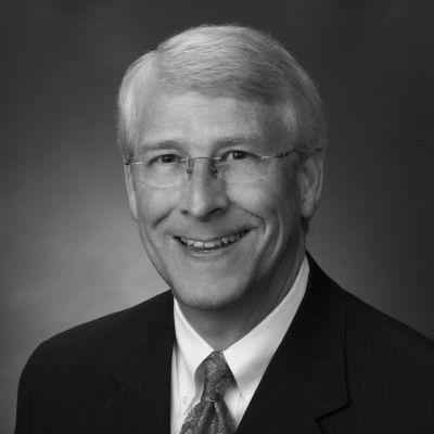 Sen. Roger Wicker