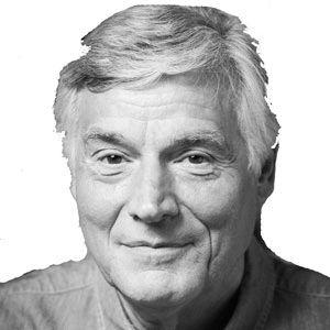 Serge Boimare