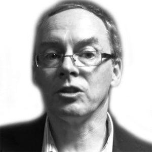Serge Lebigot