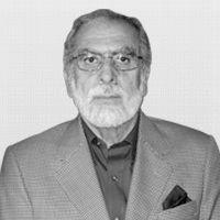 Sergio Muñoz Bata