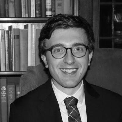 Seth Molwitz