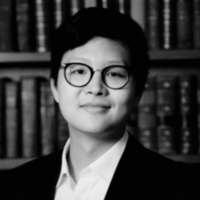 Seung Hoon Chae