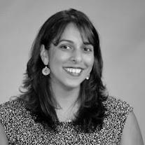Shaena Fazal