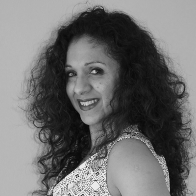 Shahilla Barok