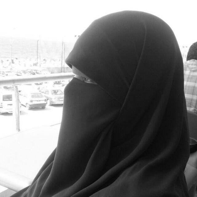 شيماء علي جمال الدين Headshot