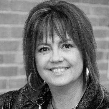 Shandra Carlson