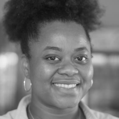 Shanice J. Douglas