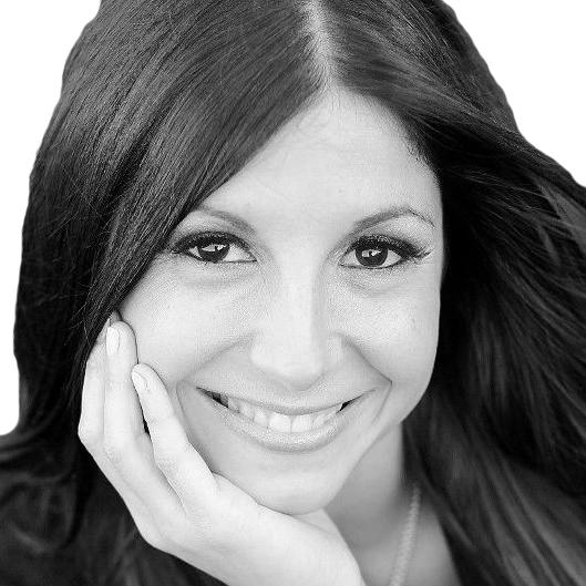 Shannon Kadlovski