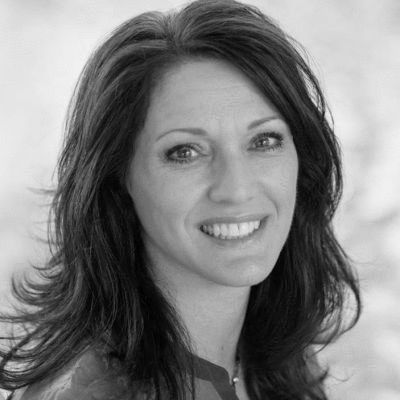 Shannon M. Carducci