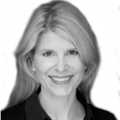 Shannon Schuyler Headshot