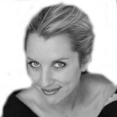 Shanrah Wakefield