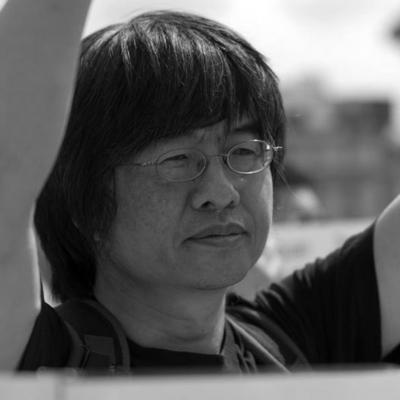 Shao Jiang