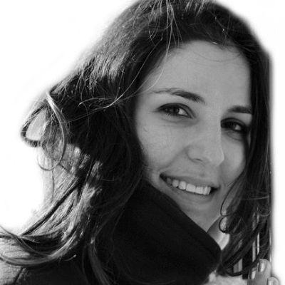 Sharai Lewis-Gruss