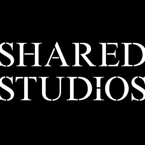 Shared_Studios