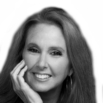 Shari Arison Headshot