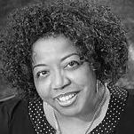 Sharon C. Jenkins