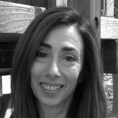 Sharon Kurtzman