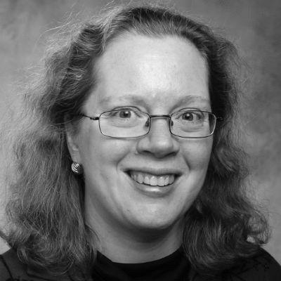 Sharon M. Dietrich