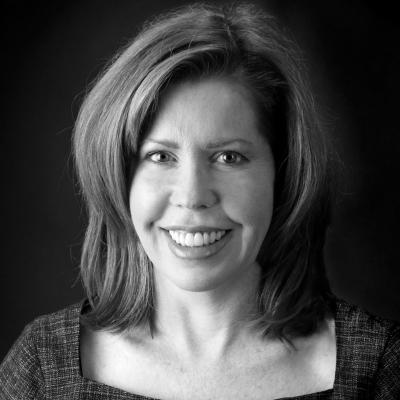 Sharon McCarthy