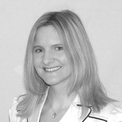 Sharon Rossignuolo