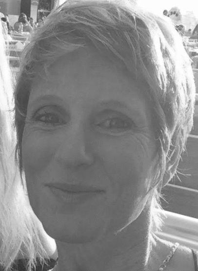Sharon Sandell