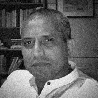 Shashikiran Mullur