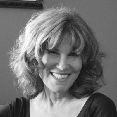 Shauna Hoffman