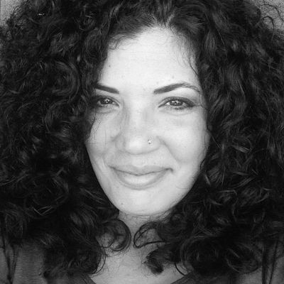 Shawna Ayoub Ainslie