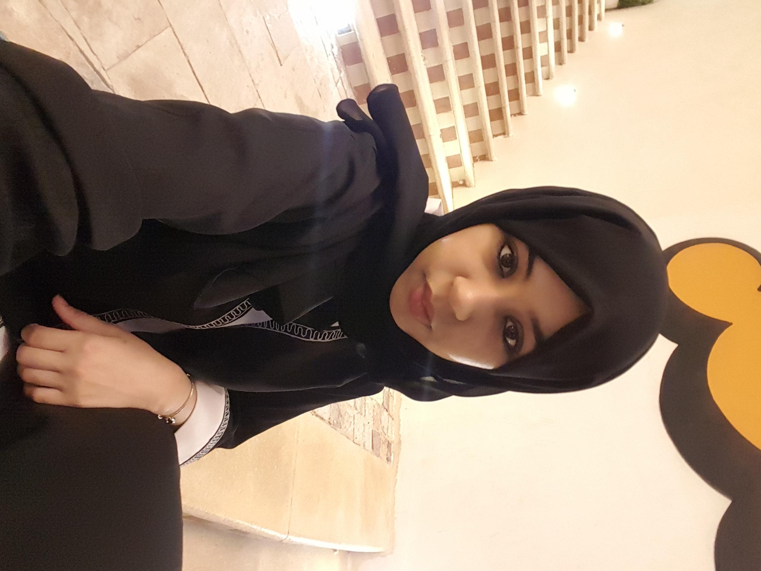 شيماء يوسف جدو Headshot