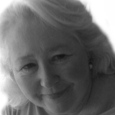 Sheila Blanchette