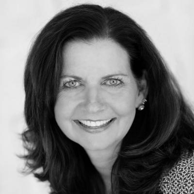 Sheila Brennan