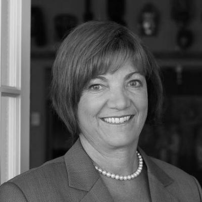 Sheila Copps