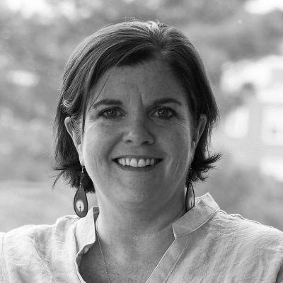 Sheila Davis, DNP, ANP-BC, FAAN