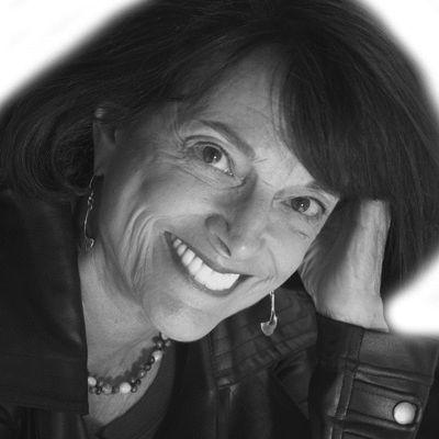 Sheila K. Collins