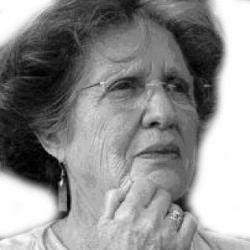 Sheila Parks