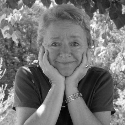 Sheila Ware