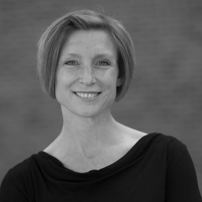 Sheila Wenger