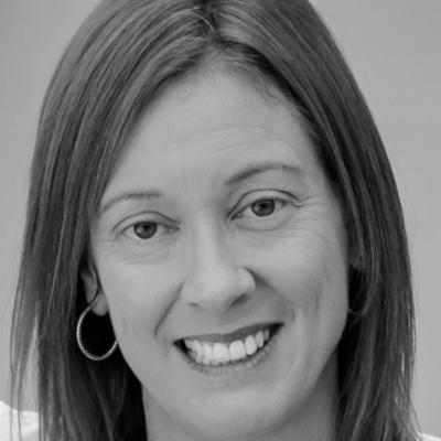 Shelley Greenwald