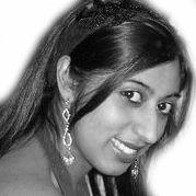 Shenin Singh