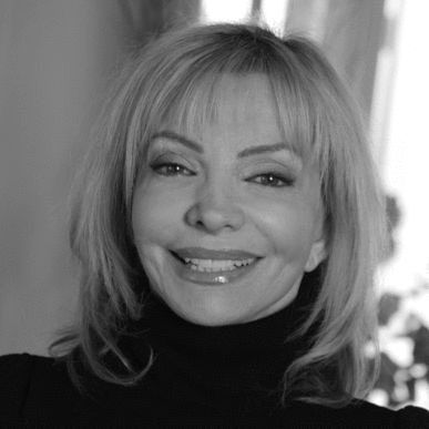 Sheridan Kesselman