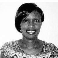 Sherina Munyana