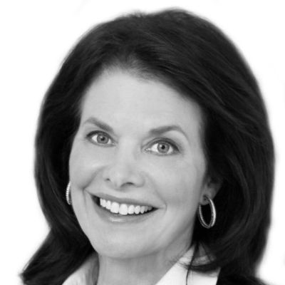 sherry lansing house