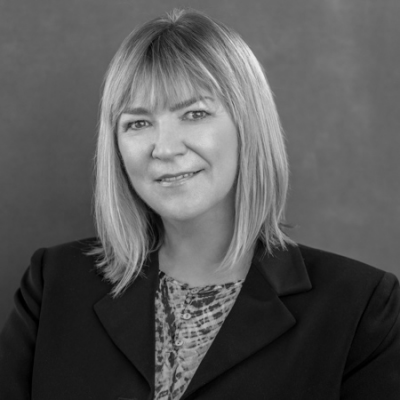 Sheryl Boswell Headshot