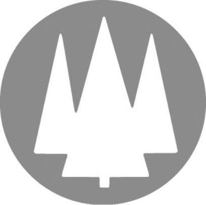 森林文化協会ブログ Headshot