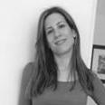 Shira Hirschman Weiss Headshot