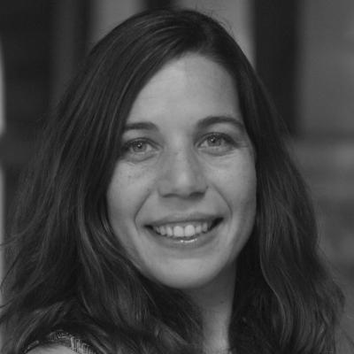Shiri Krebs