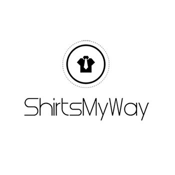 ShirtsMyWay