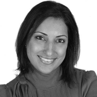Shivani Bhagi