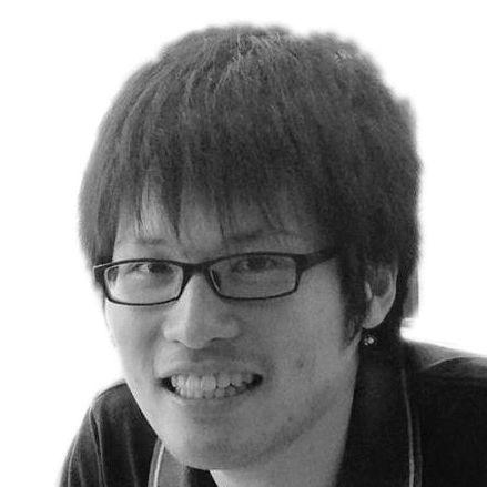 家田昇悟 Headshot